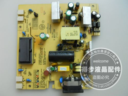 Free Shipping>FSP055-2PI02A 3BS0143810GP original power supply board package measuring Good Condition new board-Original 100% Te free shipping original vs17 drive plate ptb 1579 6832157900 02 good condition new motherboard package measuring original 100% t