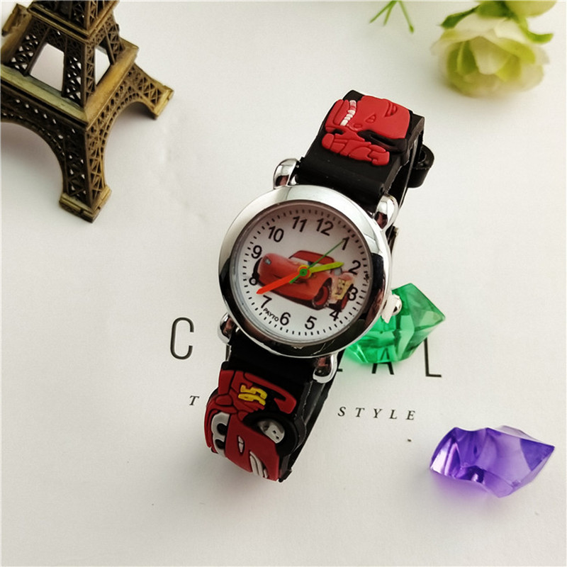 fashion-3d-cartoon-car-children-watch-quartz-silicone-life-waterproof-cool-child-sports-wrist-watch-boy-girl-baby-birthday-gifts