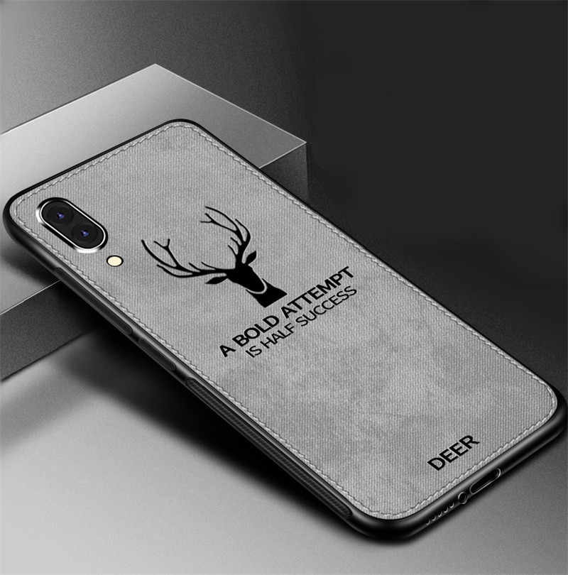 For Iphone 7 Case Iphone X Case Iphone Xs Max Cases For Iphone 6 6s 8 Plus Xr Cover 7plus 8plus Silicone Shockproof 360 Case