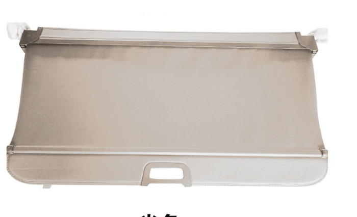 Popular X5 Trunk Cover Buy Cheap X5 Trunk Cover Lots From China X5 Trunk Cover Suppliers On
