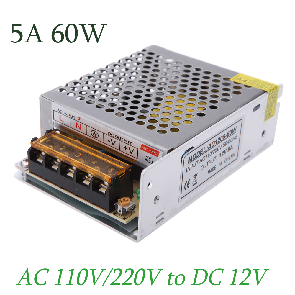 12v 10a Switching Power Supply additionally 110v To 12v Power Supply 220v Wiring Diagram in addition 201542928805 together with 150W 24VDC switch mode power supply together with Battery Charger Circuit Diagram. on circuit switching power supply 110 220v