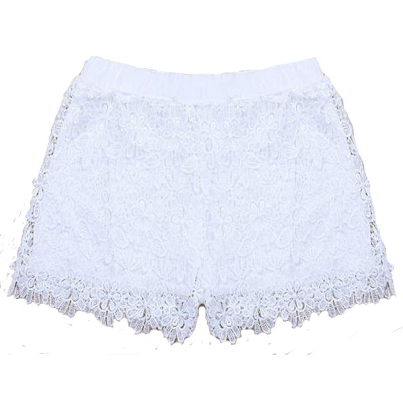 Online Get Cheap Shorts Uk Women -Aliexpress.com   Alibaba Group