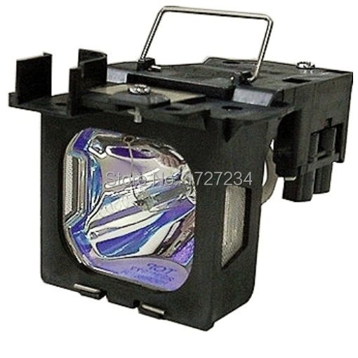 ФОТО High Quality Projector  Bulbs free shipping projector lamp TLPLV3 for TLP-S10/TLP-S10D