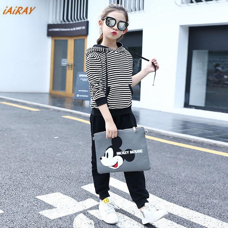 Korean dress style for girls 2018 air
