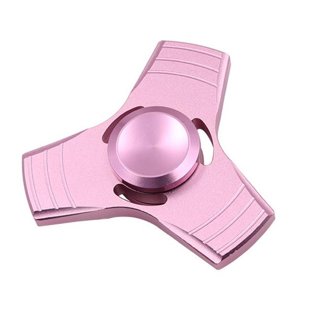 Fidget Spinner Newlook 5 kolorów