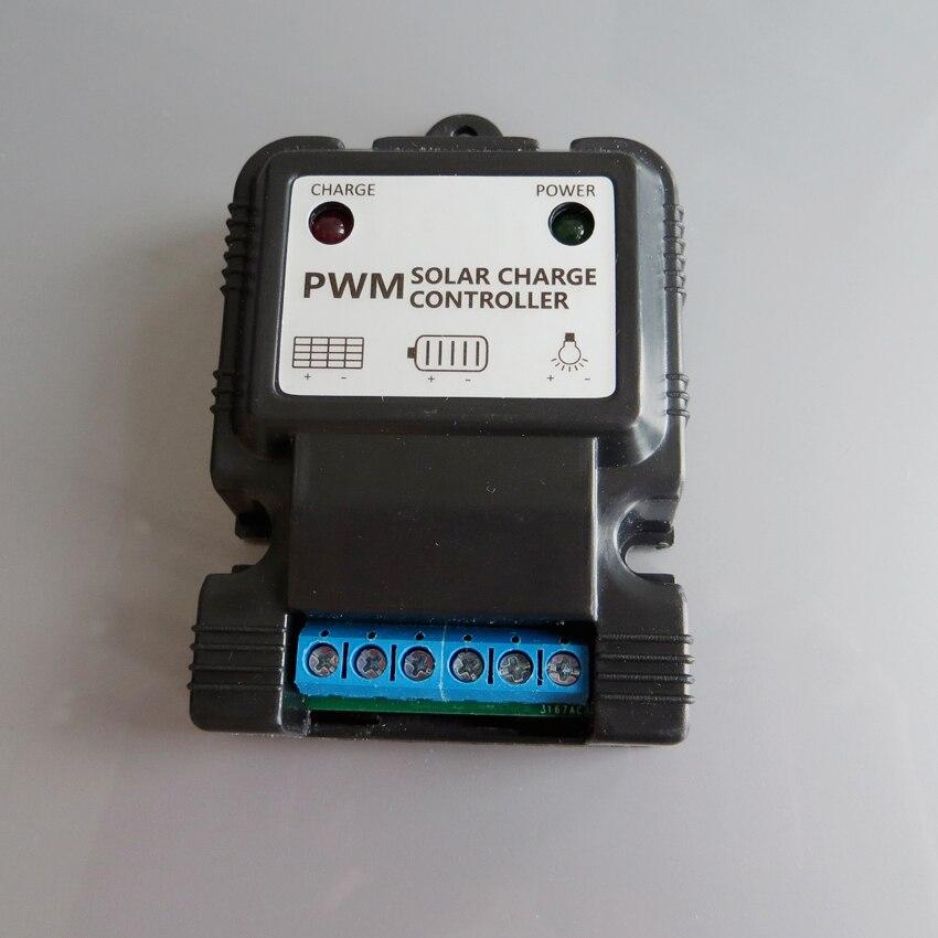 Motor Laufen Kondensator Draht Sh Db Polypropylen Film 15 Uf 400 V 450 V Cbb60 Ac 450vac Wasser Pumpe Elektrische Motor 15mfd 15mf Home