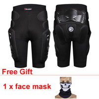 Motorcycle Pants Roupa Motocross Pants Clothing Breathable Trousers Ropa Motocross Gear Protetor de Coluna for Riding Cycling