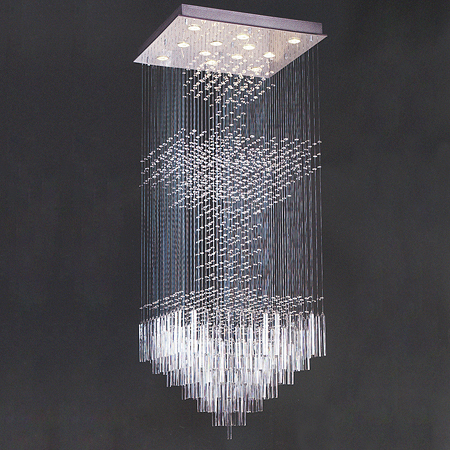 the-k9-crystal-rods-living-room-lamp -the-modern-villas-lights-of-the-simple-and-stylish