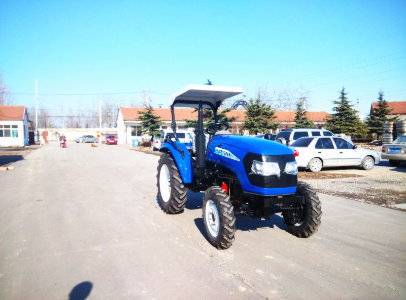 50hp tractor (18)