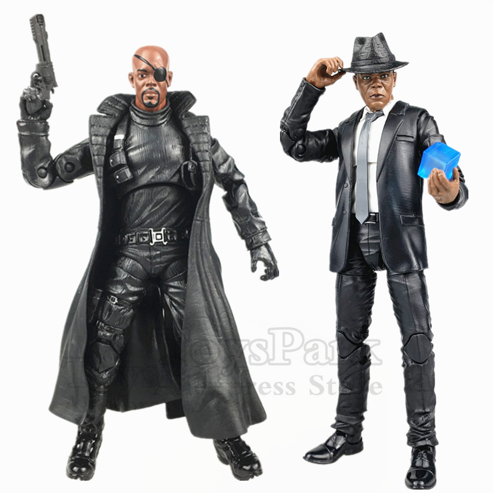 marvel-legends-6-young-nick-fury-movie-captain-marvel-action-figure-font-b-avengers-b-font-shield-3-p-tru-exclusive-doll-collectible-original