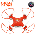Global Drone GW009C 6-осевой Беспилотный Самолет Quadcopter Дрон Камера Drohne Камера Мини RC Helicoptero RC Дрон Con Камара ПРОТИВ CX10