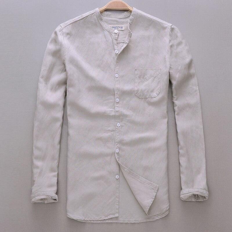 Suhaiwe's Italy Style blagovna znamka oblačila Modno perilo za - Moška oblačila - Fotografija 1
