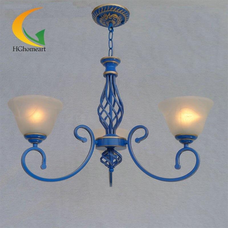 nordic loft lamps light fixtures Led pendant light living room vintage pendant light  room lights e27 220v for decor led pendant lamps nordic pendant lights