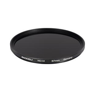 Image 5 - Baodeli 중립 밀도 filtro nd1000 64 8 concept 49mm 52mm 55 58 62 67mm 72 77mm 82mm canon nikon sony 카메라 렌즈 필터