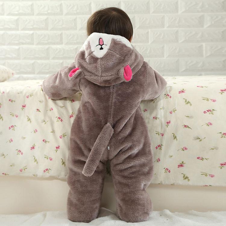 baby bodysuit750-6