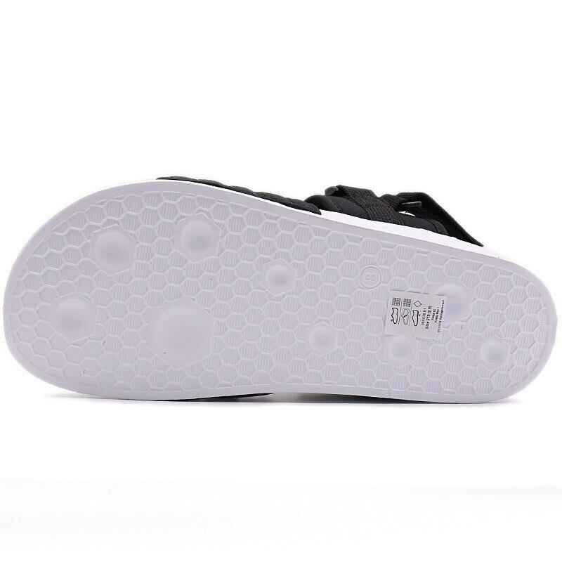 Оригинальный Новое поступление 2018 Puma leadcat ylm унисекс пляжные сандалии спорт на открытом воздухе Спортивная обувь