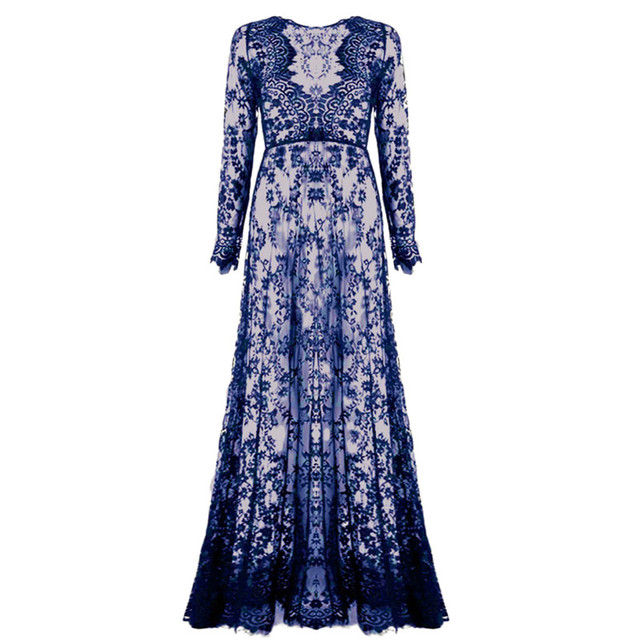 Fashion Summer Women Asymmetrical Patchwork Dress  1