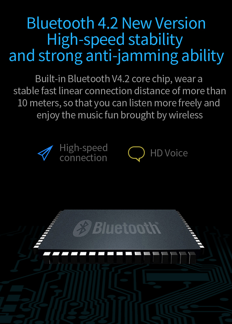 Wireless Portable Bluetooth Speaker HTB1obkPKmzqK1RjSZFjq6zlCFXas speaker