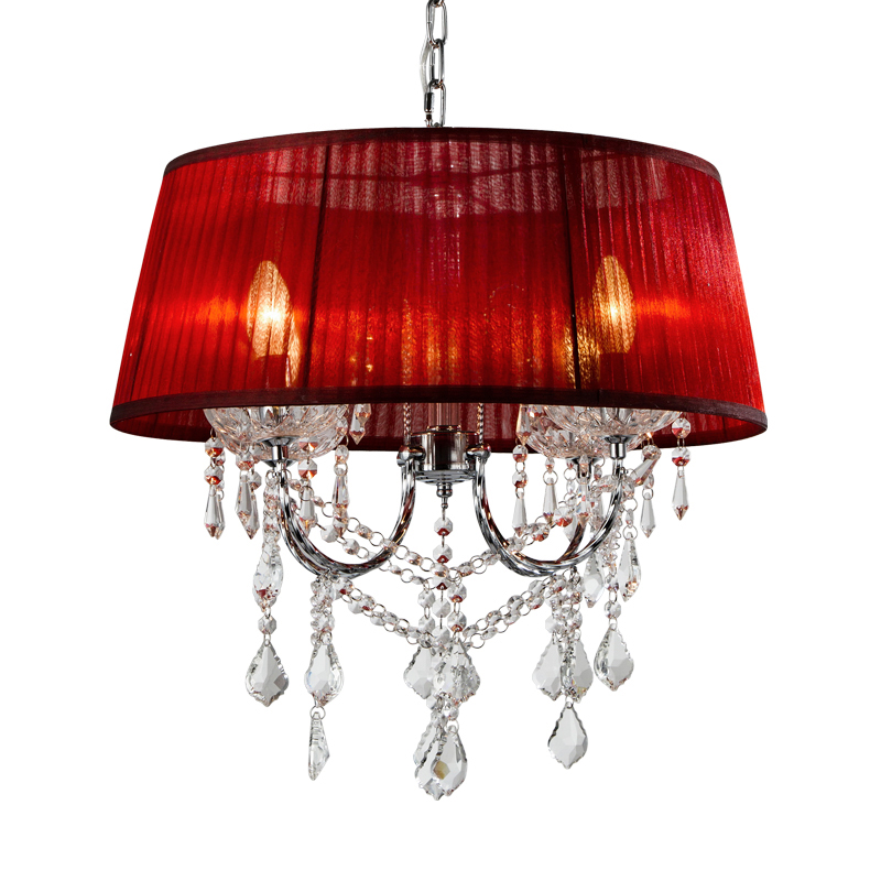 stylish lamp shades promotion-shop for promotional stylish lamp
