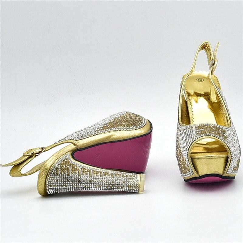 1e5395355 ... Aliexpress.com: Daniella Store üzerinde Güvenilir Kadın Pompaları  tedarikçilerden Yeni eşleştirme ayakkabı ve çanta