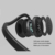 2016 Beevo HM720 Deporte Neckband Auricular Correr Auriculares con Micrófono Gancho Portátil HD Bass Stereo Music for iPhone/Andriod