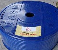 8*5mm PU tubes, PA tubes, pneumatic tubes, plastic tubes, pneumatic hoses, air hoses free shipping