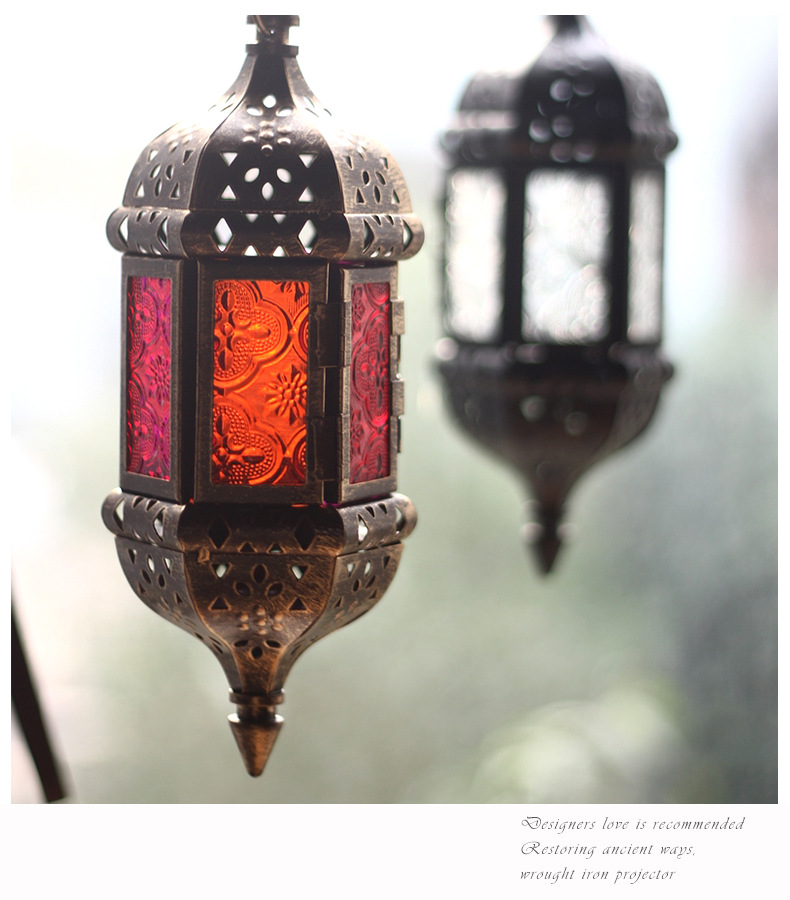Lanterns wedding decorations picture more detailed for Article decoration