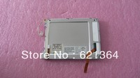 UG32F25 professional lcd panel for industrial screen