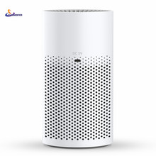 YJ HUMIDIFIER Air Purifier sterilizer In addition to Formaldehyde Purifiers PM 2.5 air cleaning USB Household Car Air Ionize