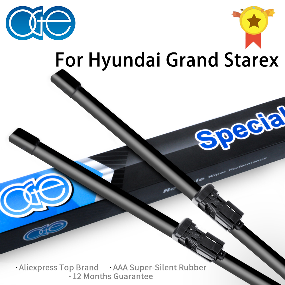 Minaco rear hatch lift support struts Fit For HYUNDAI i10 2008 2009 2010 2011 2012 2013 2014 2015 2016 2017 2018 2019