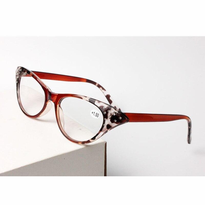 Venta de la fábrica de moda unisex tr90 HD Gafas para leer marca hombres  presbicia lente Gafas fuerza + 1.0-+ 3.5 l0012 bd3441db97