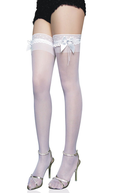 La cosa más romántica boda elegante de moda medias arco blanco 79045