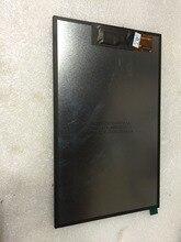 """8 """"pulgadas de Pantalla LCD FY08021D127A22 FY08021D127A22-1-FPC1-A FY08021DI27A22-DT Para Tablet PC matriz"""