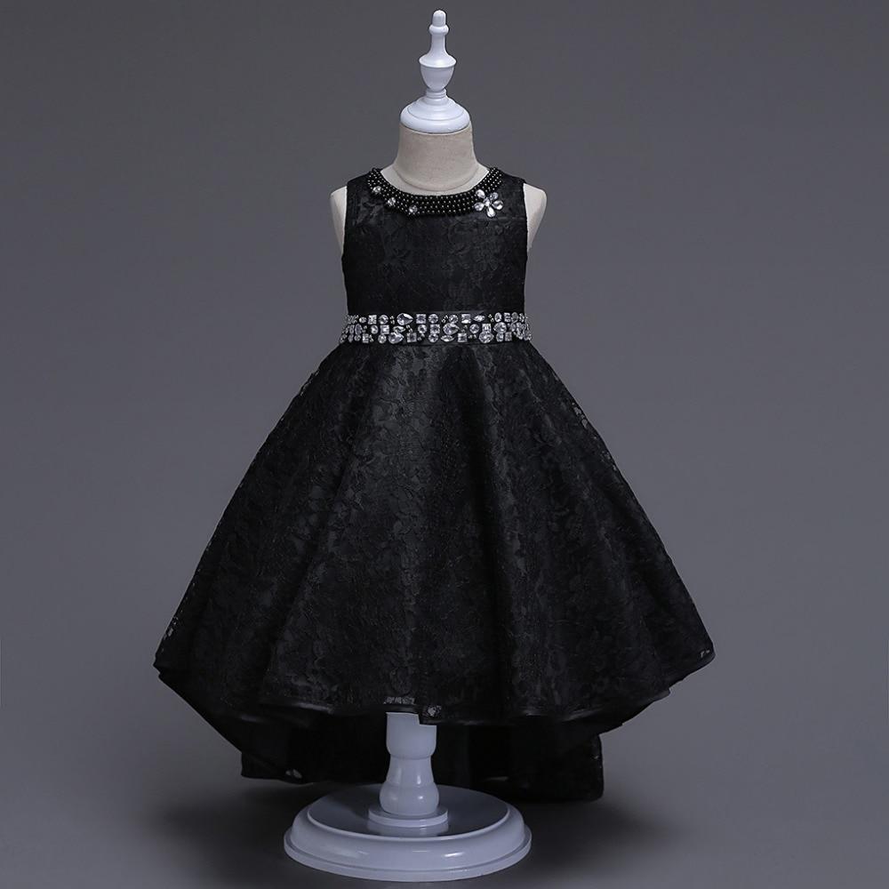 Ausgezeichnet Hochzeitsgast Kleider Für Kinder Und Jugendliche ...