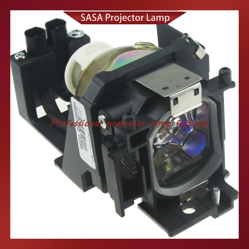 180DAYS Warranty Compatible Projector Lamp with housing  LMP-E150 LMP E150 for SONY VPL-CS7 VPL-DS100 VPL-ES1 hot sale compatible projector lamp lmp e150 fits for vpl es1 vpl es2 vpl cs7 vpl cx7 vpl ds100 vpl ex2 with 180 day warranty