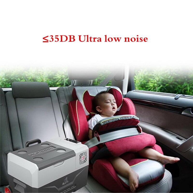 30L-Refrigerator-Auto-Refrigerator-12V-Portable-Mini-Fridge-Compressor-Car-Refrigerator-Car-Fridge-Camping-Nevera(5)