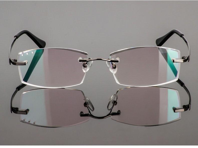 Reading glasses05