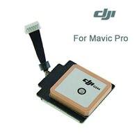 Original DJI Mavic Pro GPS Moudle Repair Part For DJI Mavic Pro Drone (Tested)