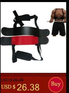 Orologi E Gioielli New Design Training Mma Boxing Bag Muay Thai Sanda Sandbag Pu Leather Bulgarian Bag Gym Weight Strength Workout Power Bag empty