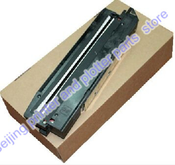 90% new original  for HP M5025 M5035 Scanner head assembly Q7829-60107 Q7892-60166 printer parts on sale new original laserjet 5200 m5025 m5035 5025 5035 lbp3500 3900 toner cartridge drive gear assembly ru5 0548 rk2 0521 ru5 0546