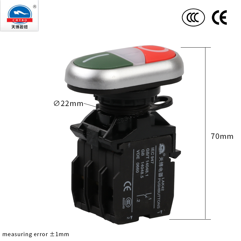 3Pin 15A 250V 20A 125V Push Button Switch Boat Switch Rocker Power Switc KCD3 X1