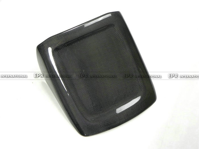 E46 M3 Seat Cover(6)_1