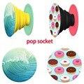 Alta qualidade pop soquete titular Do Air bag, multifuncional Universal popsocket & soquetes pop suporte do telefone