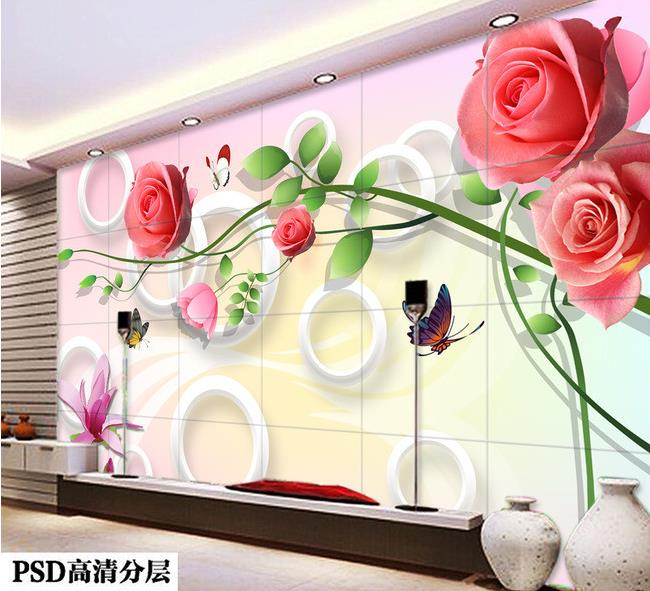 Wall Paint Wallpaper online buy wholesale wall paint wallpaper from china wall paint