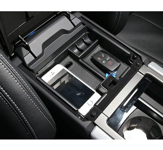 ACCESSORIES FIT FOR RANGE ROVER EVOQUE 2011 2012 2013