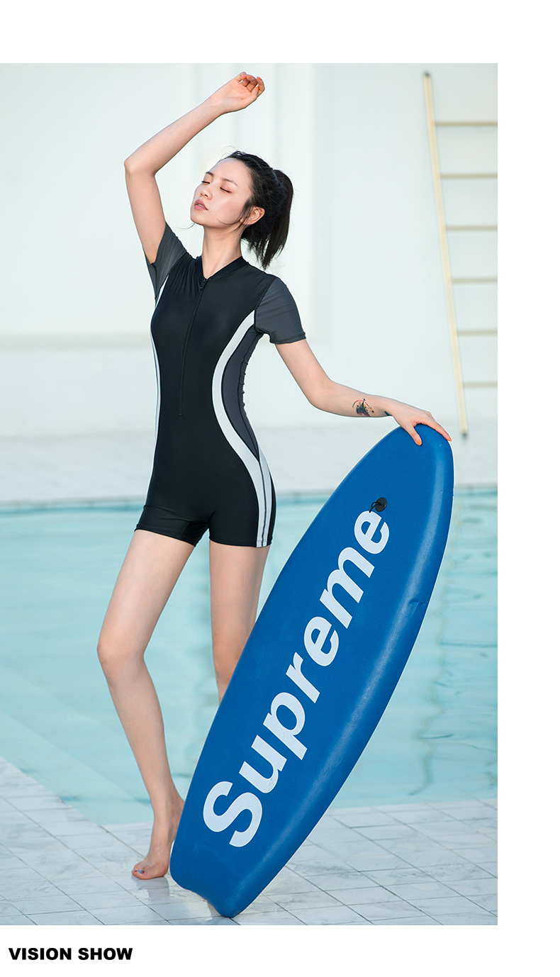 Cheap Body Suits