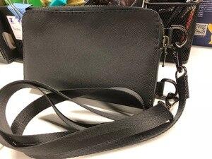Image 4 - SICODA Cinta adhesiva reforzada de nailon resistente, 10 yardas, 38mm de ancho, cinta de espiguilla de nailon de 1,0mm de grosor, bolso de mano con equipaje y cinturón