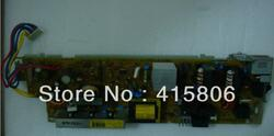 RK2-0957-000CN RK2-0957 low voltage power pca assembly for HP Color Laserjet 3000 3600 3800 220V~240V