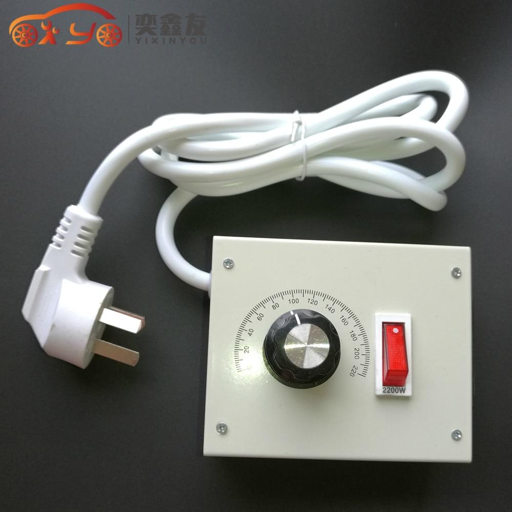 medium resolution of 220 vac 2 speed electric motor wiring