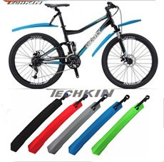 фабрика production10223 ярких цветов трансформаторы мертвых горки велосипед дорожный мотоцикл крыло быстрое освобождение передние и задние крылья